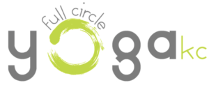 Full Circle Yoga in Overland Park