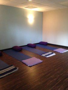 baby yoga in kansas city